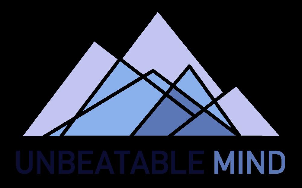UM_Logo_Primary_Standard_small